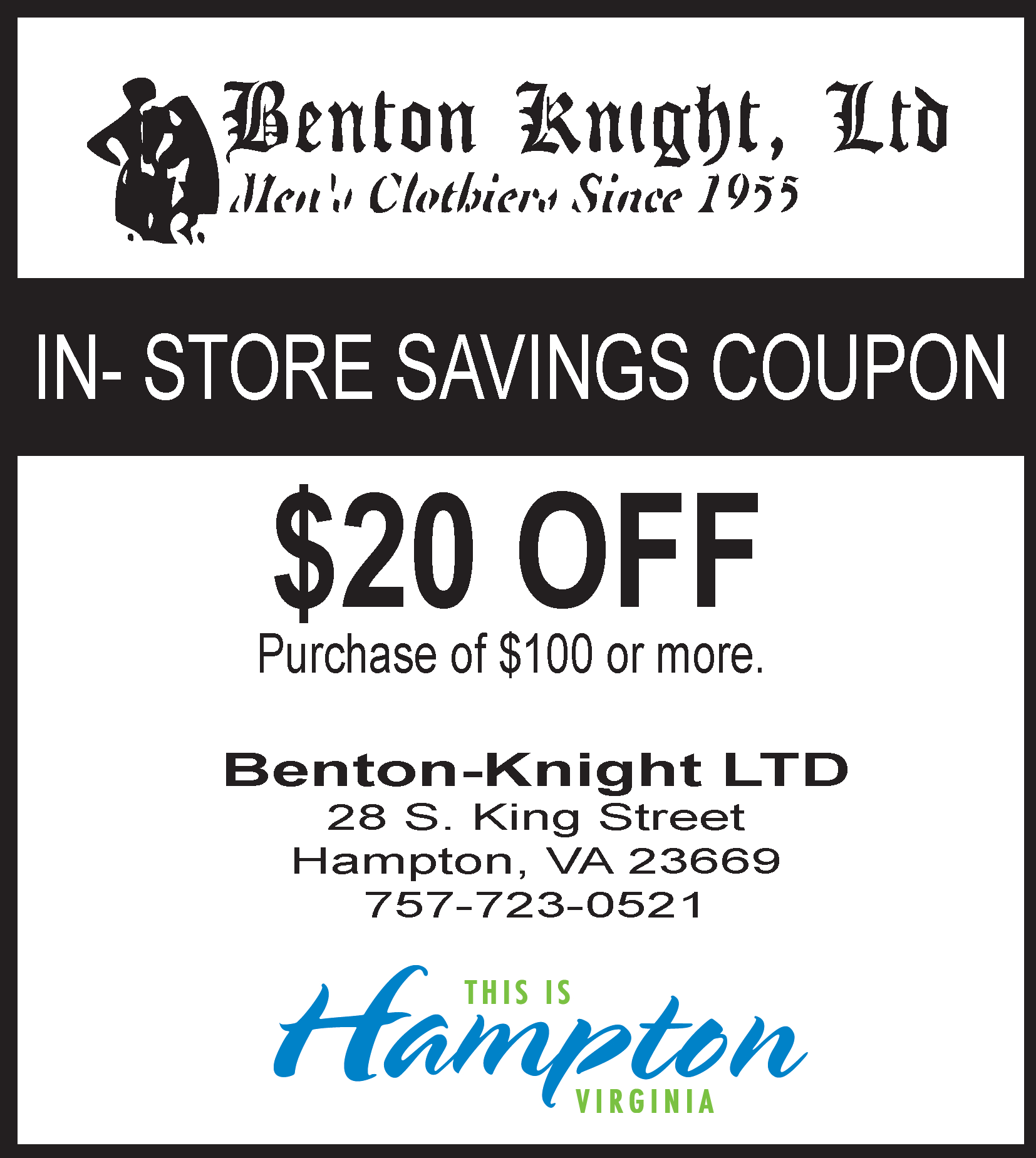 Expired Knight Rifles Coupon Codes