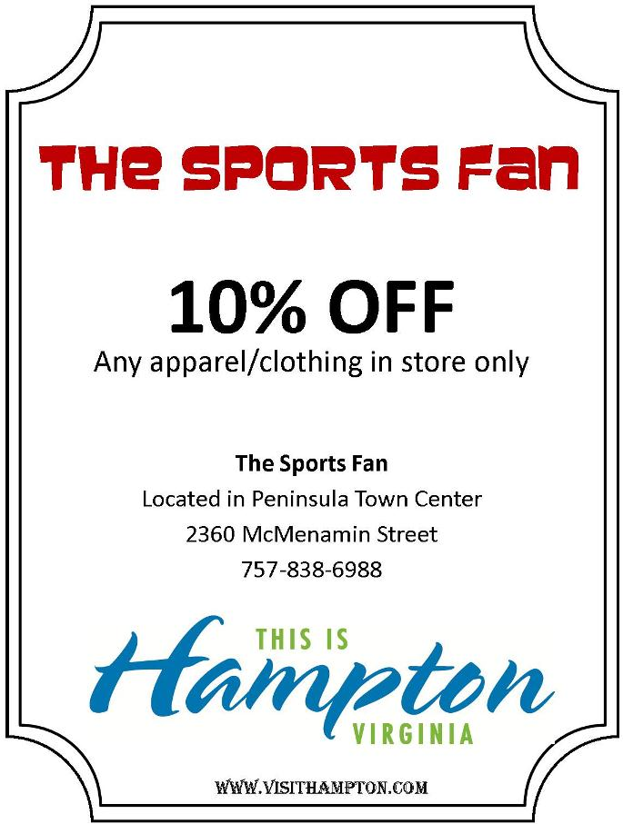 Official Sports has a Clearance section with discounted sports equipment. Follow the company on Facebook to get coupons and promo codes as well as sale information. An easy way to save money is to order a starter kit instead of getting individual items.
