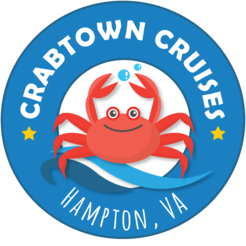 Crabtown Cruises - Costume Cruise Adults Only
