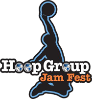 Hoop Group Southern Jamfest 2017 (May 19-21)