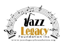 2017 Jazz Legacy Foundation 5th Annual Gala Weekend! (Nov 9-12)