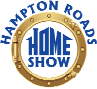 Hampton Roads Home Show (Feb 9 & 10)