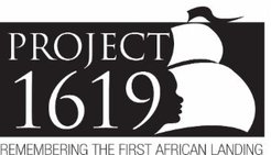 Project 1619 -Traditional African Naming Ceremony