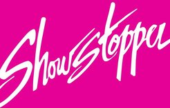2017 Showstopper Dance Competition (May 12-14)
