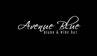 Avenue Blue Piano & Wine Bar