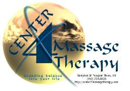Center 4 Massage Therapy