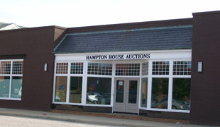 Hampton House Auctions