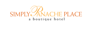 Simply Panache Place: a Boutique Hotel