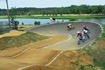 Gosnold's Hope Park/Hampton BMX Super Track