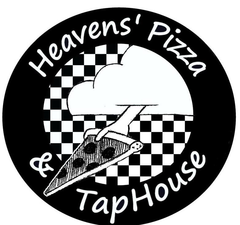 Heavens Pizza & TapHouse