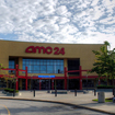 AMC Hampton Town Center 24