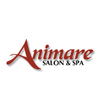 Animare Salon & Spa