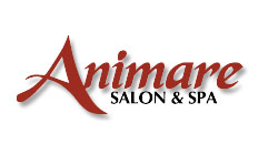 Animare Aveda Salon & Spa