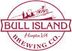Bull Island Brewing Co.