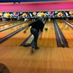Century Lanes Bowling Center
