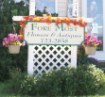 Fore-Most Flowers &amp; Antiques