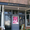 Hampton Stationery