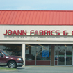 JoAnn Fabrics & Crafts