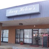 Mary Helen's Southern & Creole Cuisine