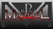 Philip Michael Fashion for Men