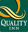 Quality Inn near Hampton Coliseum