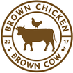 Brown Chicken, Brown Cow