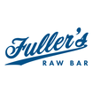 Fuller's Raw Bar