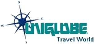 UNIGLOBE Travel World