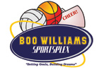Boo Williams Sportsplex